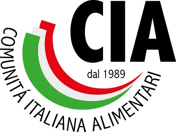 CIA_Logo_02