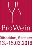 ProWein_2016_Logo